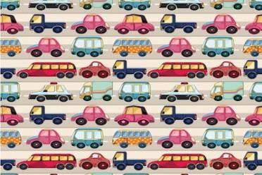 Pignoramento dei veicoli