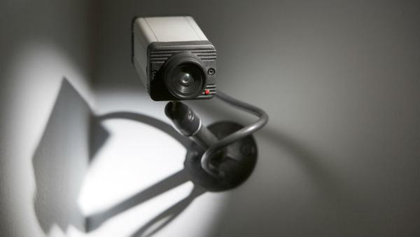 Furti in azienda? Il datore di lavoro può filmare i dipendenti