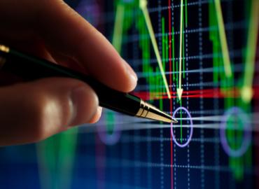 Trading online truffa: come scoprirla.