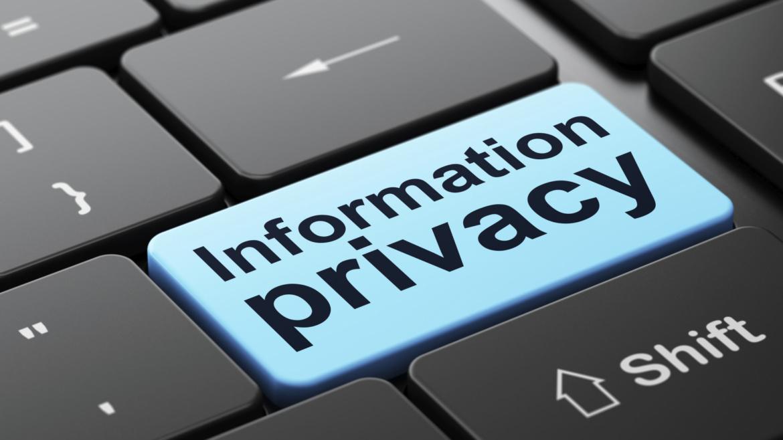 Privacy diritto alla difesa e diritto alla riservatezza