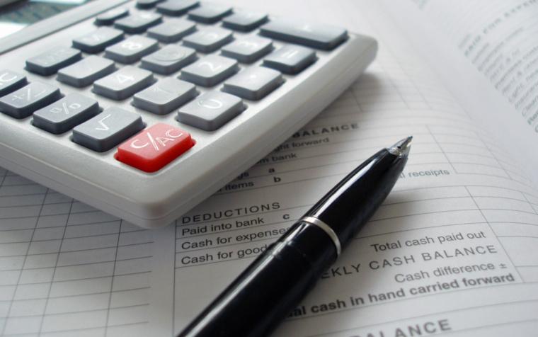 Recupero crediti banche dati, ufficiale giudiziario