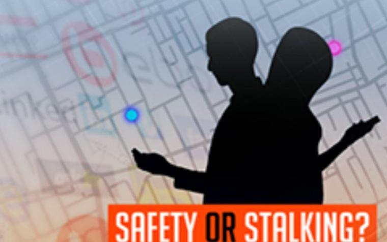 Stalking stalker: caratteristiche