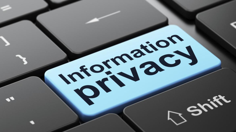 Investigatori Privati privacy