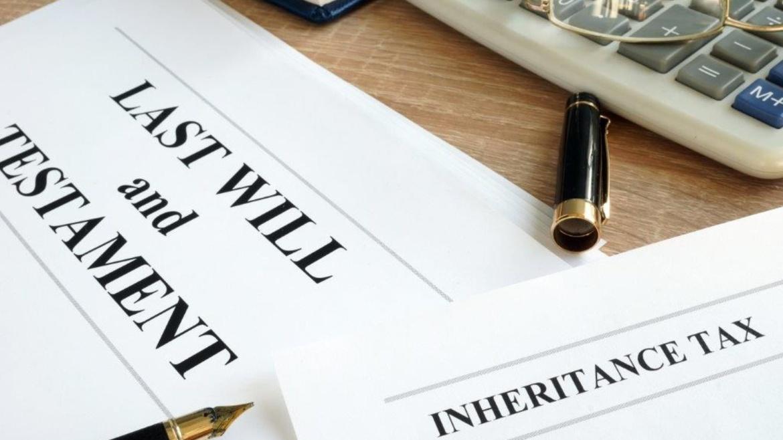 Scoprire debiti di un defunto