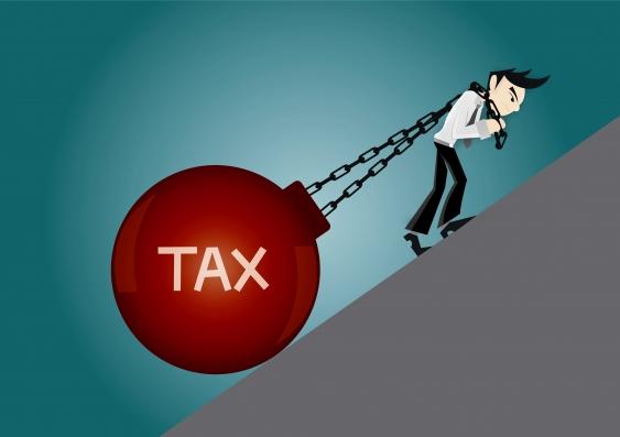 Pace fiscale: un'ipotesi possibile?