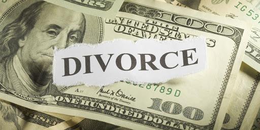 Investigazioni Assegno Divorzile