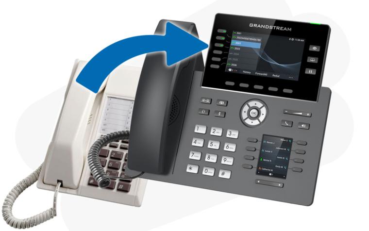 Bonifiche ambientali bonifiche telefoniche e bonifiche informatiche