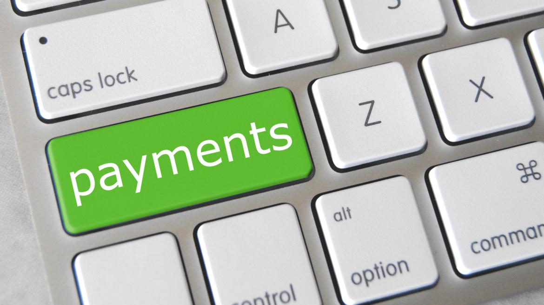Indagini solvibilità cliente: scopri se il tuo cliente ti pagherà