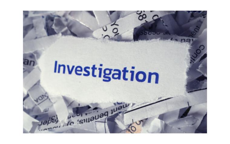 Investigazioni Private fai da te
