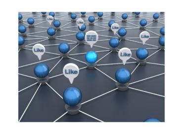 Investigazioni fai da te… magari su Facebook…