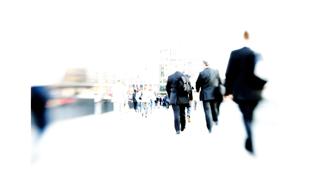 Investigazioni pubblico impiego: si all'Investigatore privato per scovare i dipendenti infendeli