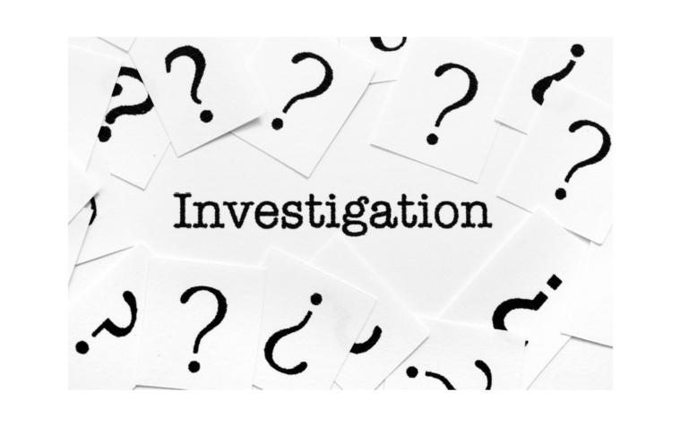 Investigazioni Aziendali fai da te