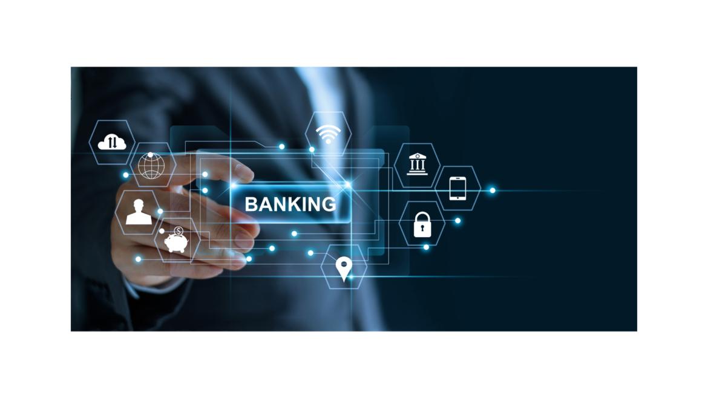Indagine patrimoniale con verifica bancaria